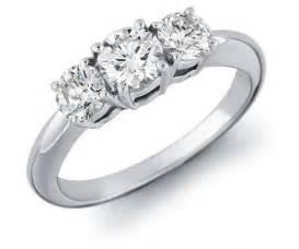 3 band wedding ring wedding band for 3 engagement ring weddingbee