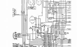 1991 Ford F150 Starter Wiring Diagram Free Download