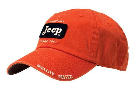 jeep merchandise embroidered felt patch jeep cap quadratec