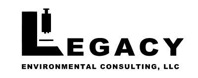 environmental testing  consulting services  vermont