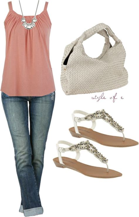 Latest u0026 Cheap Summer Outfits u0026 Dresses 2013 For Girls | Girlshue