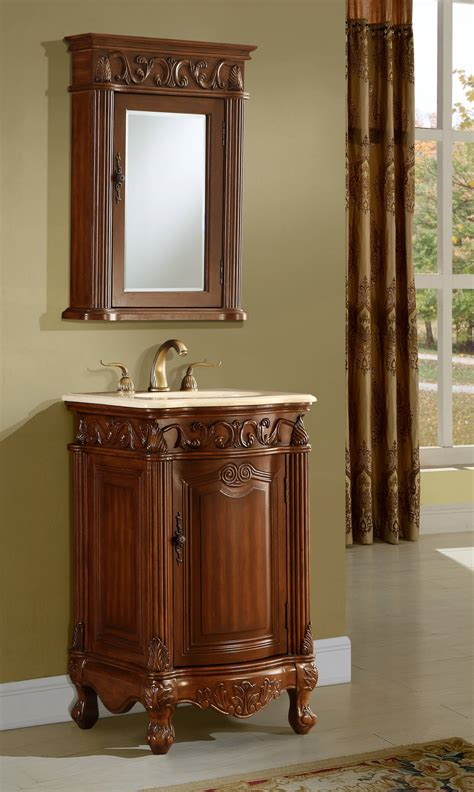 kitchen cabinets cheap tuscan bathroom vanities 21 quot tuscany bathroom vanity 6271