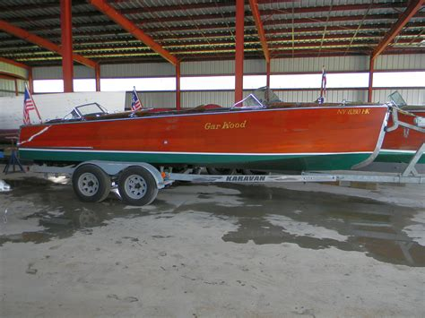Craigslist Pontoon Boats For Sale In Alabama by New Pontoon Boats Houston Tx Yesterday Wooden Boats For