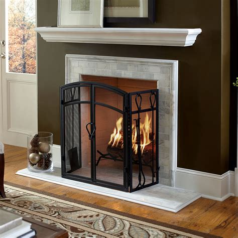 Colton   Wood Mantel Shelves   Fireplace Mantel Shelf