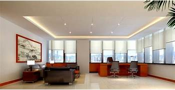 Phoenix Residential Interior Design Company In Scottsdale Arizona  Est Est