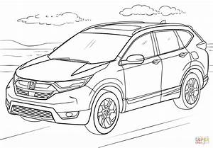 Wiring Diagram Honda New Megapro