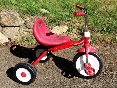 radio flyer tricycle west shore langfordcolwood