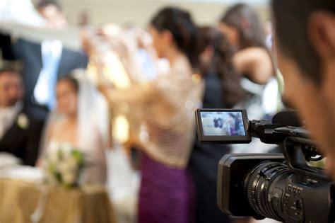 ile kosztuje kamerzysta na wesele bancovopl