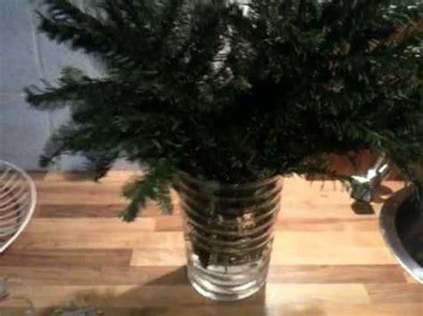 weihnachtsgestecke selber machen anleitungen weihnachtsgestecke selber machen weihnachtsdeko selber machen