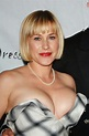 50 Hot Patricia Arquette Photos Will Make You Feel Better ...