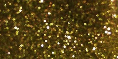 Sparkling Iscrizione Dinner Twn Scaduto Tempo Cena
