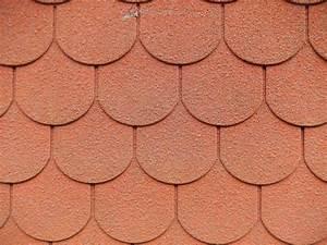 toiture en tuile caracteristiques prix devis guide With type de toiture maison 12 la tuile mecanique le guide de la maison