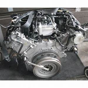Engine  Motor Used Audi A4 3 0 Tdi 239 Ch Ccwa 71000kms