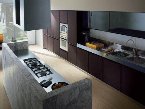 modern european kitchens   trendy kitchen designs