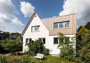Holzanbau Am Haus : ryan baugestaltung unsere projekte anbau volksdorf 2 ~ Markanthonyermac.com Haus und Dekorationen