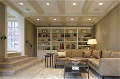 garage conversion maximize interior space maryland md