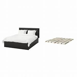 Ikea Hyllestad Test : awesome ikea brimnes storage bed frame w and headboard u bed aptdeco with ikea brimnes bed x ~ Markanthonyermac.com Haus und Dekorationen