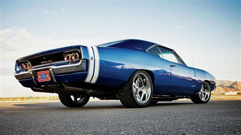 Dodge Charger Wallpaper by 1970 Dodge Charger Wallpaper Hd 76 Images