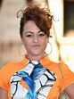 Compare Jaime Winstone's Height, Weight with Other Celebs