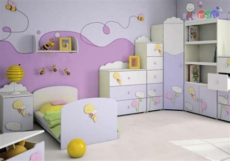 Kinderzimmer Farben Für Mädchen by Kinderzimmer Ideen Wie Sie Tolle Deko Schaffen Archzine Net