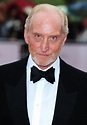 Charles Dance Movie List , Height, Age, Family, Net Worth