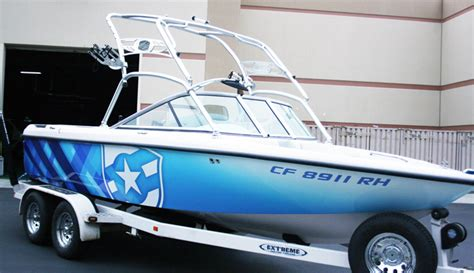 Nautique Boat Financing by Air Nautique Boat Watercraft And Recreation Gatorwraps