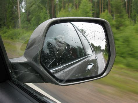 Crv Side Mirror.jpg