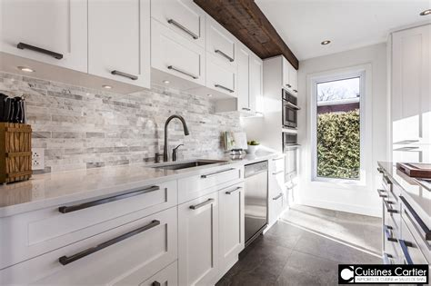 ac cuisine kitchen designer montreal design and interior