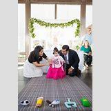 Cute Family Christmas Photo Ideas | 700 x 1049 jpeg 160kB