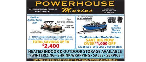 Used Boat Motors Wisconsin used outboard motors wisconsin impremedia net