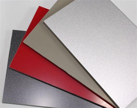 aluminium composite panel price  bangladesh nirmaancombd
