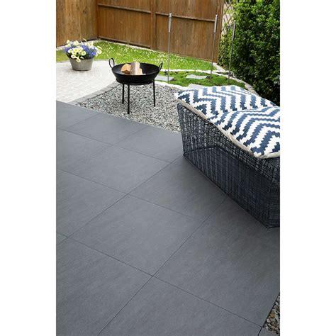 terrassenplatten  schieferoptik  guenstig kaufen