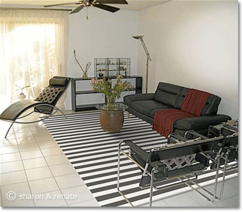 jcpenney furniture floor ls living room ideas cheap rugs for living room white