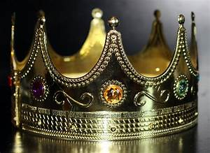 Real King With Crown | www.pixshark.com - Images Galleries ...