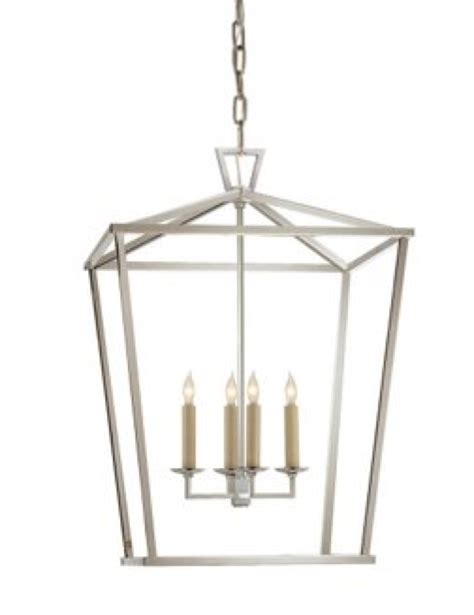 top picks lantern chandelier lighting 10 tips to