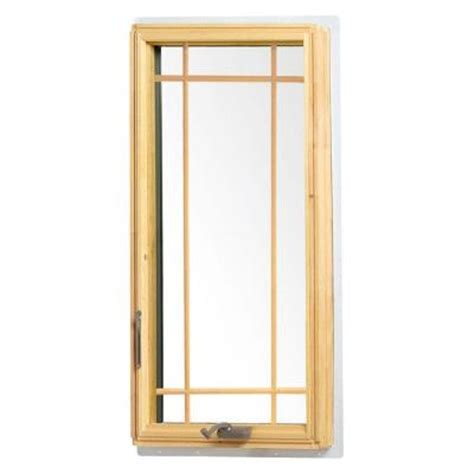 andersen casement windows windows home depot
