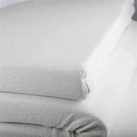 memory foam mattress topper xl 3 inch gel memory foam mattress topper xl mattress