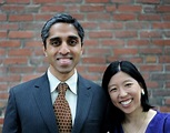 Top 10 facts about us surgeon general Dr. Vivek Murthy