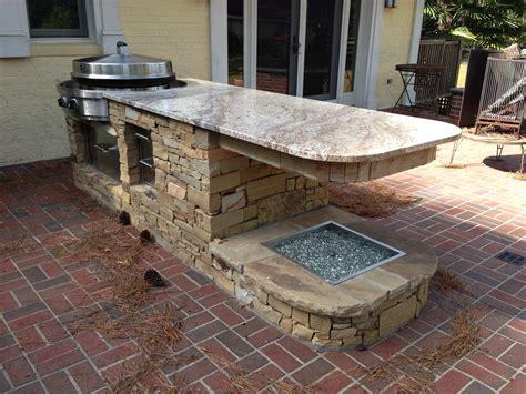 kitchen island plans free outdoor kitchen ideas modern outdoor kitchen ideas 5