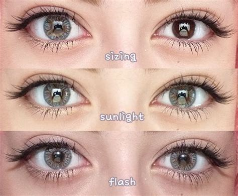 cosmetic color contacts neo vision colored contacts cosmetic color contacts