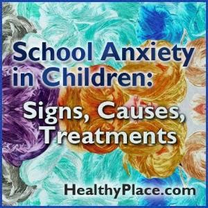 anxiety in preschoolers symptoms anxiety is common in children with asperger s and other 888