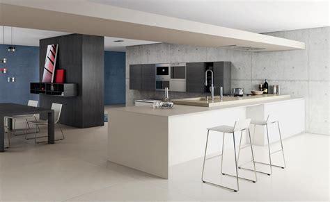 ilot cuisine inox photo ilot de cuisine meubles ilt de cuisine pq un ilot
