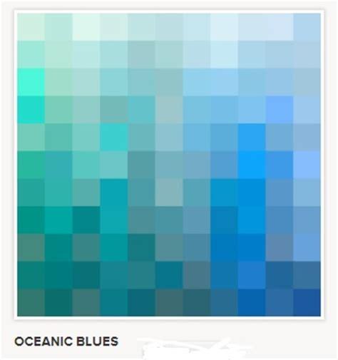 valspar color selector 21 best valspar images on valspar color