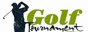 Image result for golf tournament logo clip art