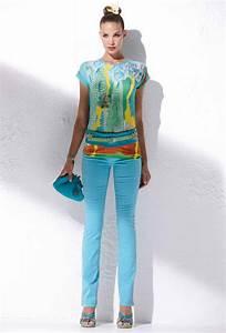 Vetement Femme Original Tendance : marque vetement femme tendance blazer longue femme noir ~ Melissatoandfro.com Idées de Décoration