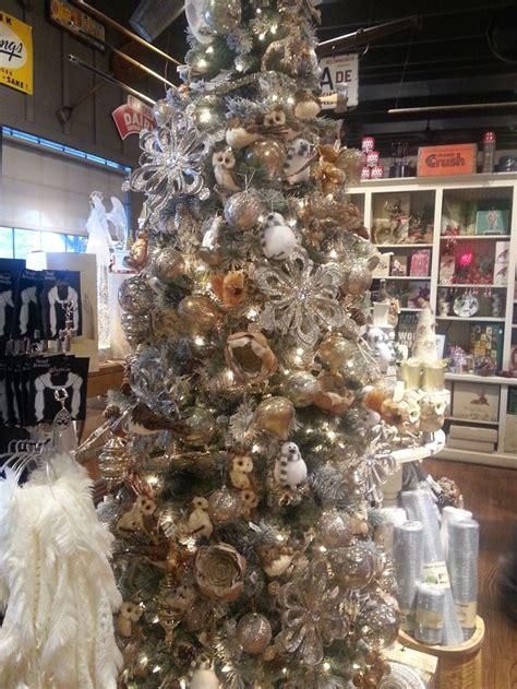 christmas decorations cracker barrel holliday decorations