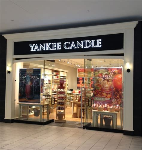 Yankee Candle Company Store Home Decor Pickering On Home Decorators Catalog Best Ideas of Home Decor and Design [homedecoratorscatalog.us]
