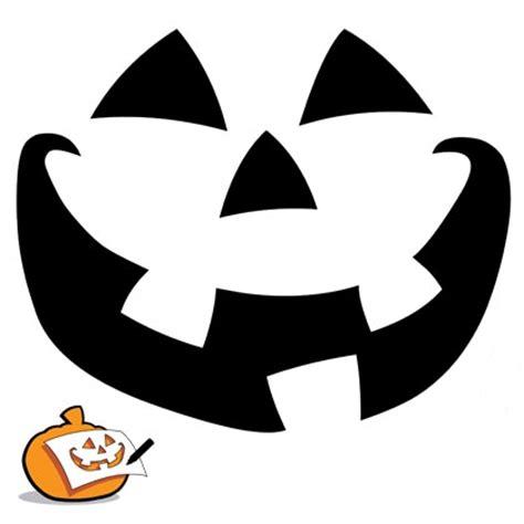 real pumpkin carving craft ideas girl  mom