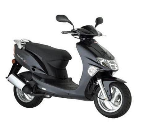 kymco vitality 50 2t accessoires et pi 232 ces kymco vitality 50 2t la b 233 canerie scooter
