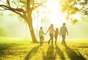 test interacting with your family psychologies